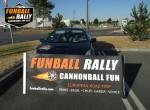 Funball2015_003