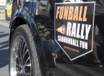 Funball2015_009