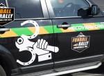 Funball2015_016