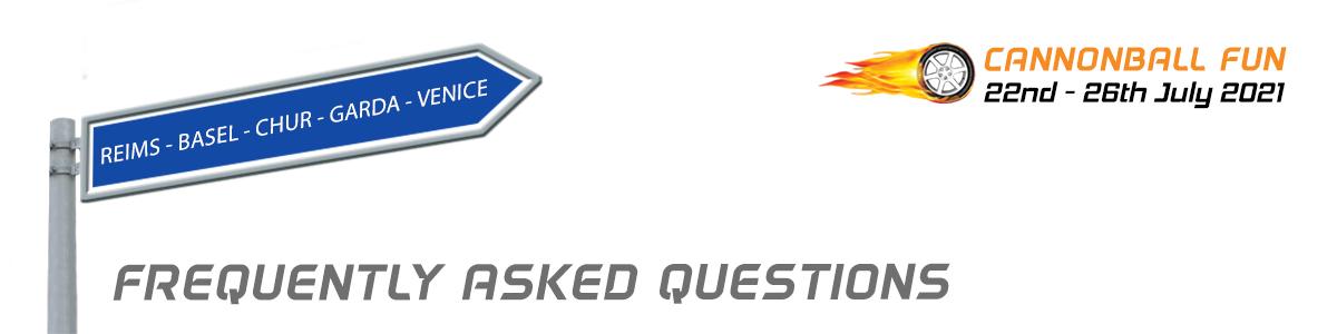 http://funball2.j.layershift.co.uk/wp-content/uploads/2019/10/FAQ.jpg