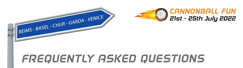 http://funball2.j.layershift.co.uk/wp-content/uploads/2020/05/FAQ.jpg